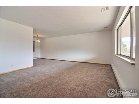 Residential-Detached, Four-Level - Greeley, CO (photo 3)