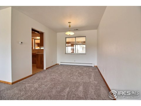 Residential-Detached, Four-Level - Greeley, CO (photo 4)