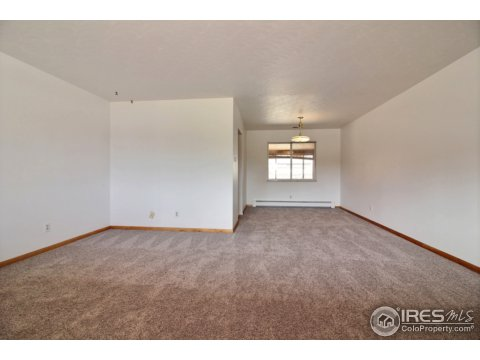 Residential-Detached, Four-Level - Greeley, CO (photo 5)