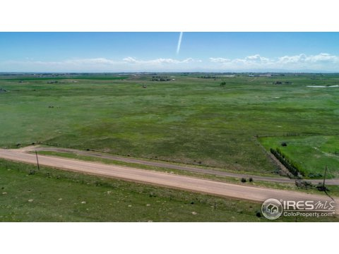Vacant Land/Lots - Galeton, CO (photo 1)