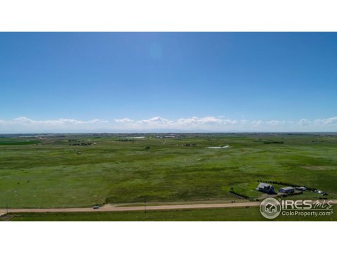 Vacant Land/Lots - Galeton, CO (photo 2)