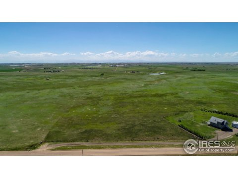 Vacant Land/Lots - Galeton, CO (photo 3)