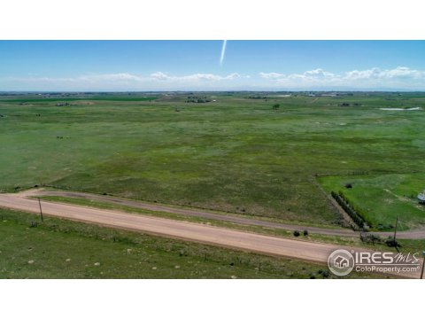 Vacant Land/Lots - Galeton, CO (photo 4)