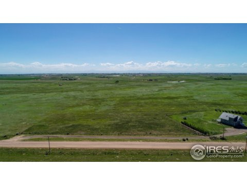 Vacant Land/Lots - Galeton, CO (photo 5)