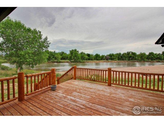 18905 County Road 394, La Salle, CO - USA (photo 3)