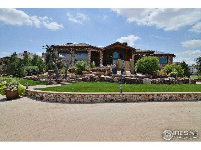 760 Doce Ln, Windsor, CO - USA (photo 1)