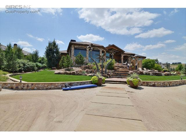 760 Doce Ln, Windsor, CO - USA (photo 4)