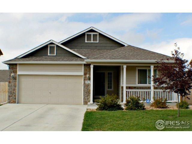 2929 Aspen Ave, Greeley, CO - USA (photo 2)