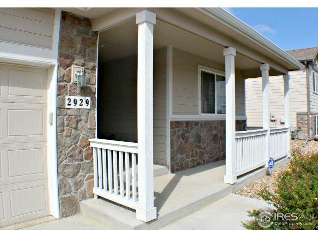 2929 Aspen Ave, Greeley, CO - USA (photo 3)