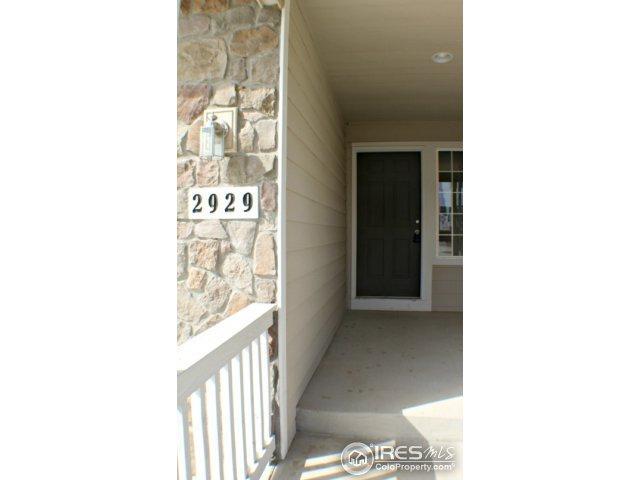 2929 Aspen Ave, Greeley, CO - USA (photo 4)