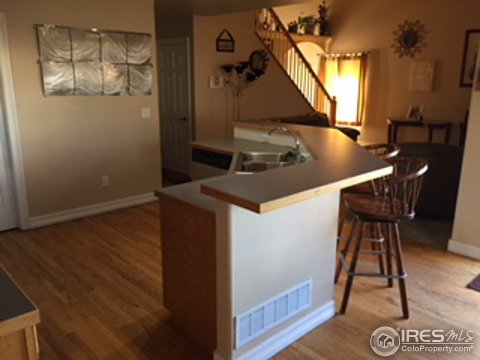 Residential-Detached, 2 Story - Evans, CO (photo 5)