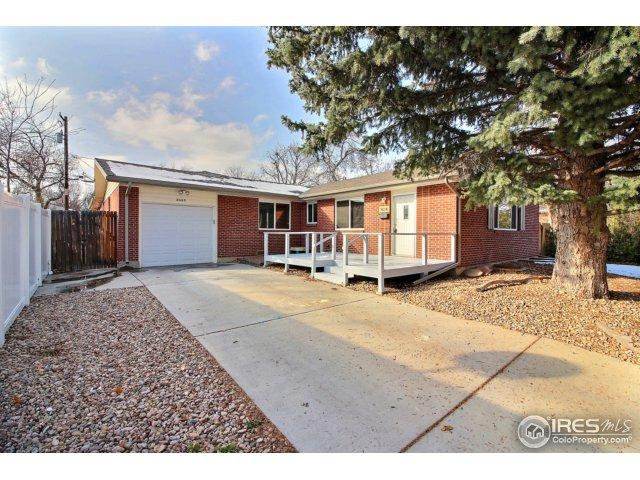 2609 15th Ave Ct, Greeley, CO - USA (photo 1)