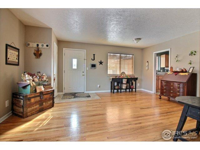 2609 15th Ave Ct, Greeley, CO - USA (photo 2)