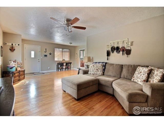 2609 15th Ave Ct, Greeley, CO - USA (photo 3)