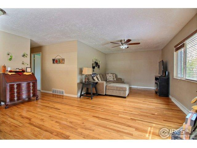 2609 15th Ave Ct, Greeley, CO - USA (photo 4)