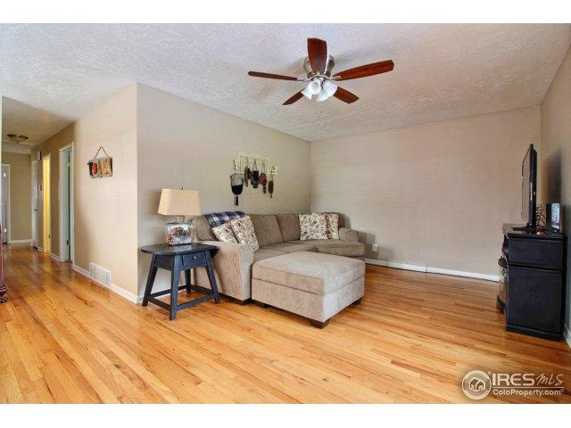2609 15th Ave Ct, Greeley, CO - USA (photo 5)