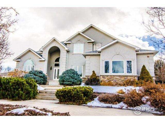 3818 W 16th St Ln, Greeley, CO - USA (photo 1)