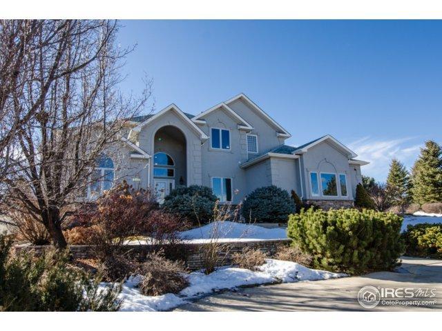 3818 W 16th St Ln, Greeley, CO - USA (photo 2)