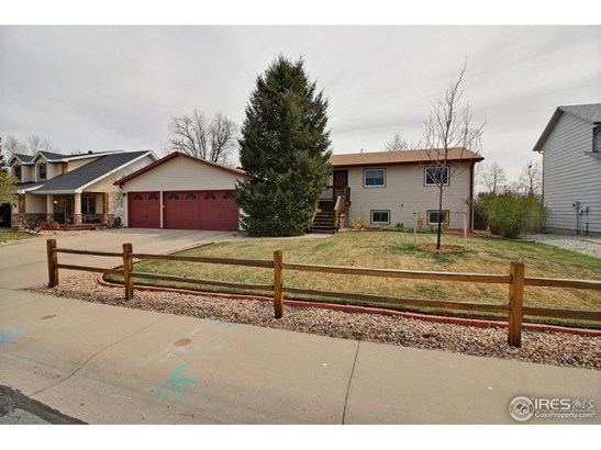 622 47th Ave Ct, Greeley, CO - USA (photo 1)