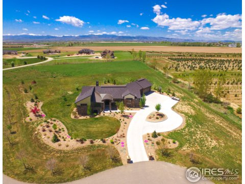 Residential-Detached, 1 Story/Ranch - Windsor, CO (photo 4)