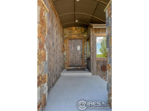 Residential-Detached, 1 Story/Ranch - Windsor, CO (photo 5)