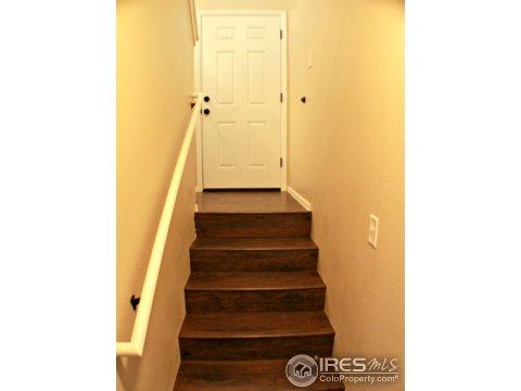 Residential-Detached, Bi-Level - Evans, CO (photo 3)