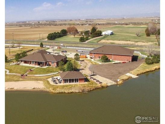 32828 Vista Lake Rd, Greeley, CO - USA (photo 1)