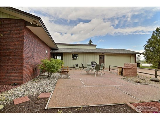227 83rd Ave, Greeley, CO - USA (photo 1)