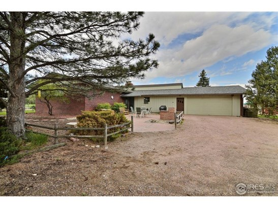 227 83rd Ave, Greeley, CO - USA (photo 2)