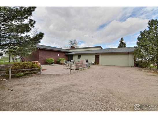 227 83rd Ave, Greeley, CO - USA (photo 3)