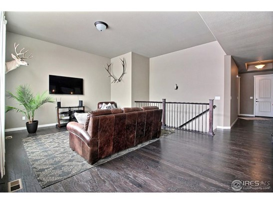 1518 Red Tail Rd, Eaton, CO - USA (photo 2)