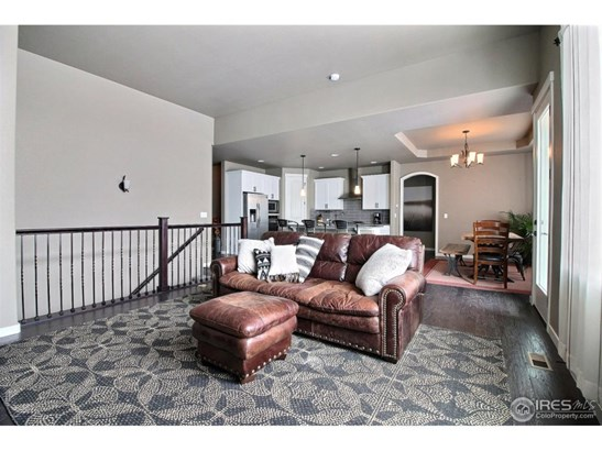 1518 Red Tail Rd, Eaton, CO - USA (photo 4)