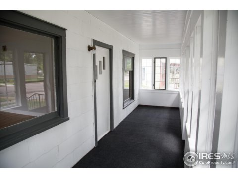 Residential-Detached, 1 Story/Ranch - Fort Morgan, CO (photo 4)