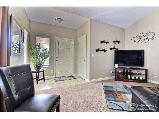 3619 Portofino Ave, Evans, CO - USA (photo 3)