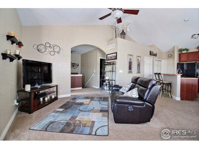 3619 Portofino Ave, Evans, CO - USA (photo 4)