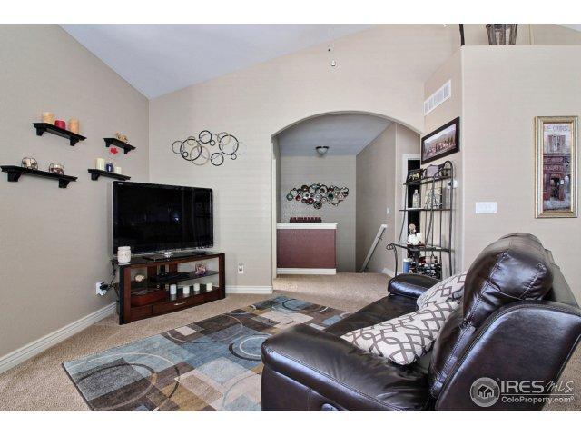 3619 Portofino Ave, Evans, CO - USA (photo 5)