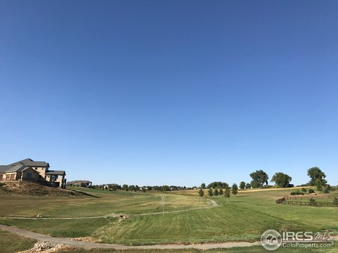 Vacant Land/Lots - Mead, CO