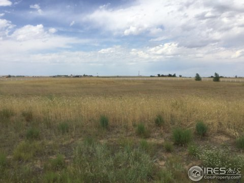 Vacant Land/Lots - Brighton, CO (photo 1)