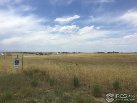 Vacant Land/Lots - Brighton, CO (photo 2)