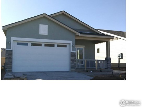 6324 Corvina St, Evans, CO - USA (photo 1)