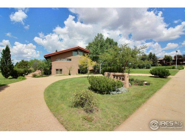 2535 58th Ave, Greeley, CO - USA (photo 1)