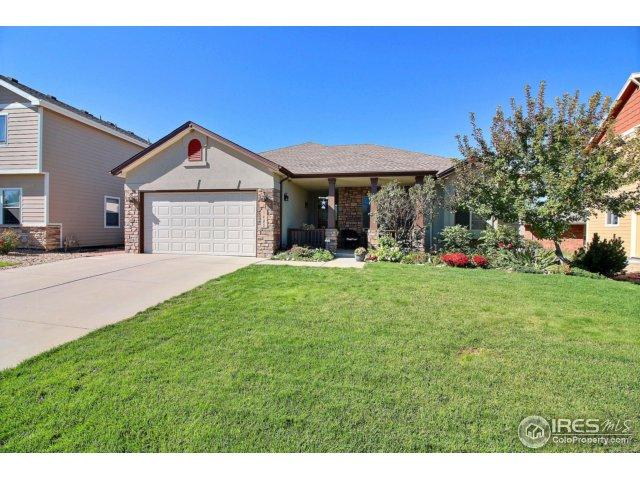 1405 63rd Ave Ct, Greeley, CO - USA (photo 1)