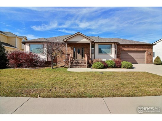 1480 Red Tail Rd, Eaton, CO - USA (photo 1)
