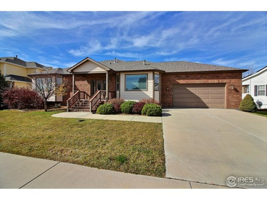 1480 Red Tail Rd, Eaton, CO - USA (photo 2)