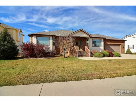 1480 Red Tail Rd, Eaton, CO - USA (photo 3)