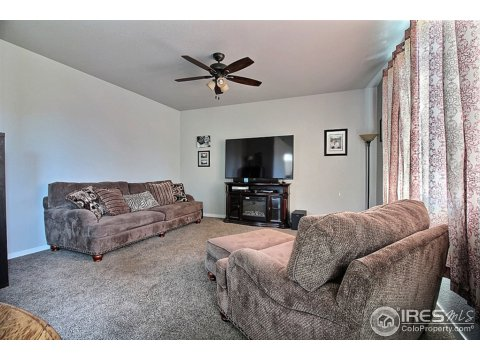 Residential-Detached, 2 Story - Ault, CO (photo 4)