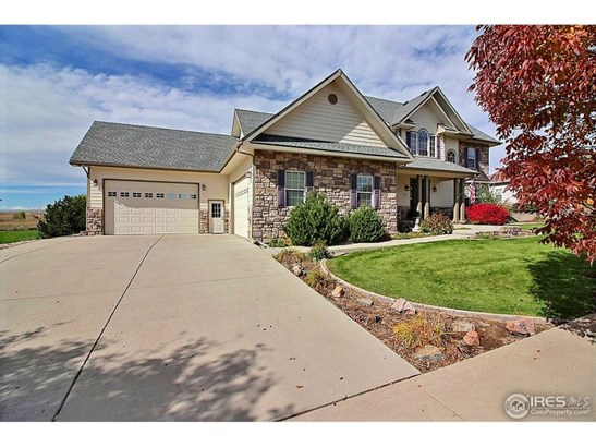 3009 70th Ave, Greeley, CO - USA (photo 3)