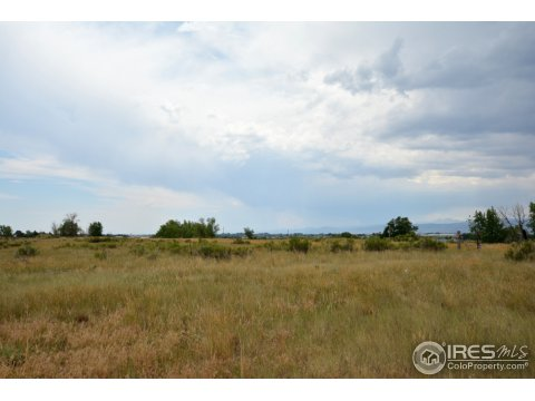 Vacant Land/Lots - Wellington, CO (photo 1)