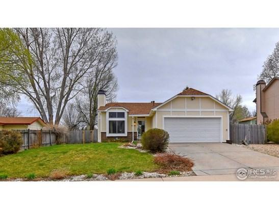 4812 W 7th St, Greeley, CO - USA (photo 1)