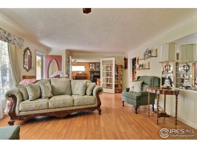 2317 19th Ave, Greeley, CO - USA (photo 5)
